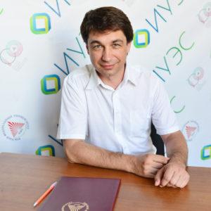 Копия Яковлев