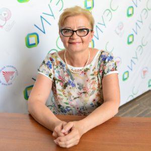 Рябцева