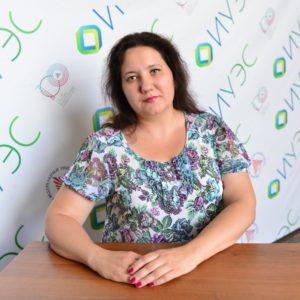 Заблоцкая