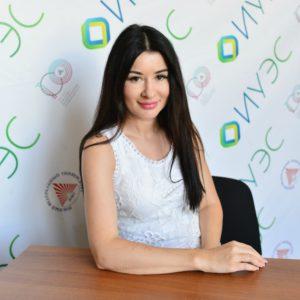 zadorozhnyaya
