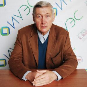 Макаренко С.Н